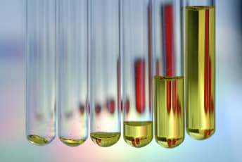 Ready-to-use Chemical Consumables - SMOLE from CHEMSPEED