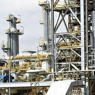 Chemspeed provides lab automation solutions for the oil industry